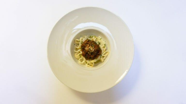 Txipiguettis