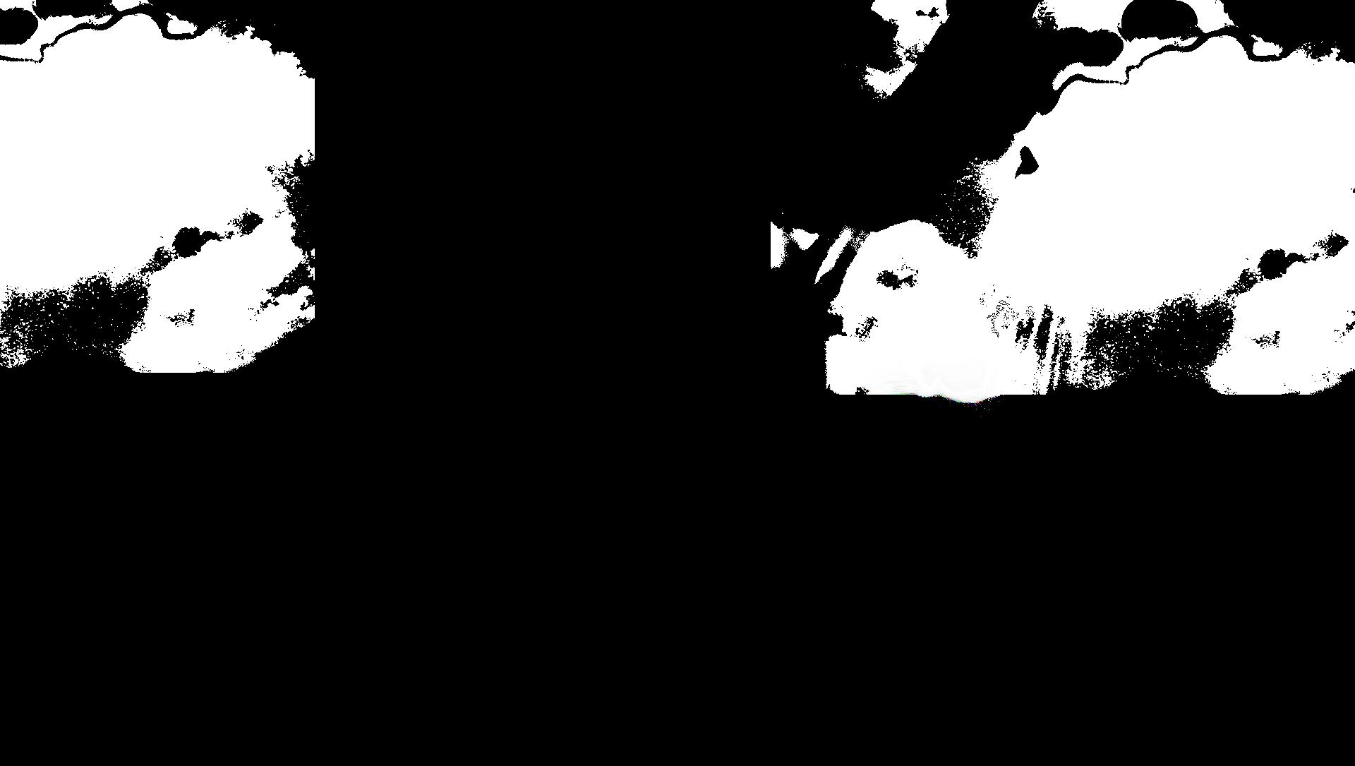 Kapadokia Bar - San Sebastián nubes 8